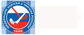 ФХСМ РФ